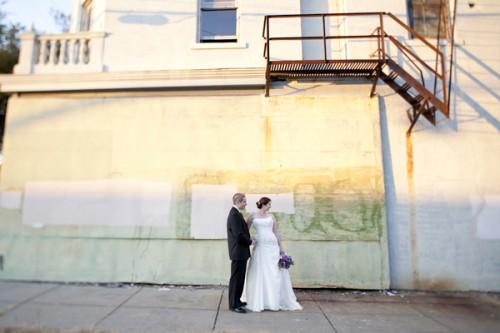 Savannah-Wedding-Jade-McCully-Photography-27