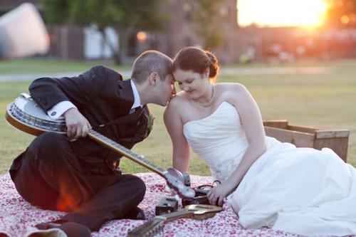 Savannah-Wedding-Jade-McCully-Photography-30