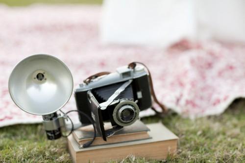 Savannah-Wedding-Jade-McCully-Photography-34