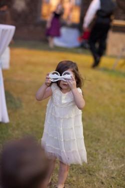 Savannah-Wedding-Jade-McCully-Photography-37