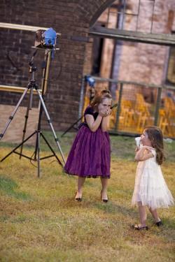 Savannah-Wedding-Jade-McCully-Photography-38