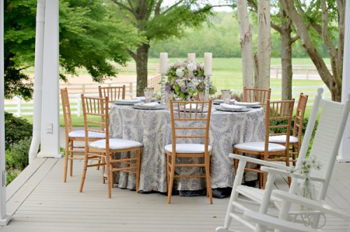 Silver-and-White-Wedding-Inspiration