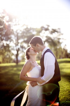Simple-Chicago-Park-Wedding-Simply-Jessie-Photography-10