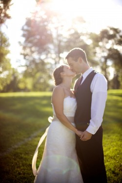 Simple-Chicago-Park-Wedding-Simply-Jessie-Photography-11