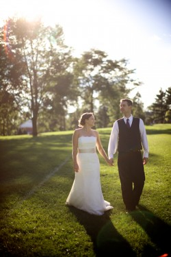 Simple-Chicago-Park-Wedding-Simply-Jessie-Photography-12