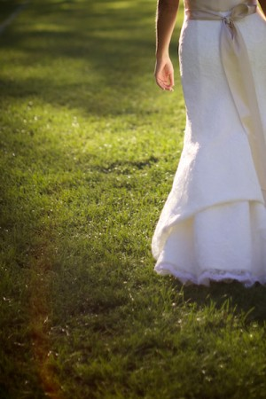 Simple-Chicago-Park-Wedding-Simply-Jessie-Photography-13