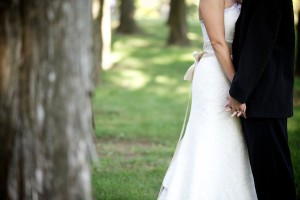 Simple-Chicago-Park-Wedding-Simply-Jessie-Photography-16