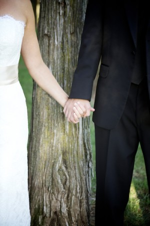 Simple-Chicago-Park-Wedding-Simply-Jessie-Photography-17
