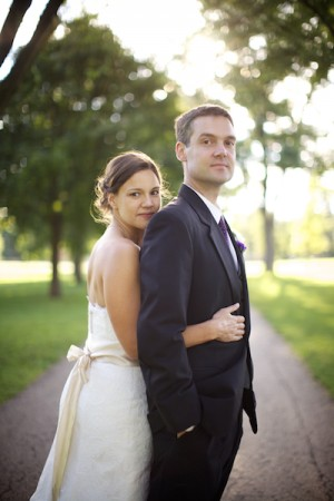 Simple-Chicago-Park-Wedding-Simply-Jessie-Photography-18