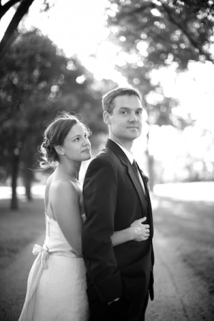Simple-Chicago-Park-Wedding-Simply-Jessie-Photography-19