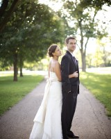 Simple-Chicago-Park-Wedding-Simply-Jessie-Photography-20