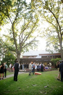 Simple-Chicago-Park-Wedding-Simply-Jessie-Photography-21