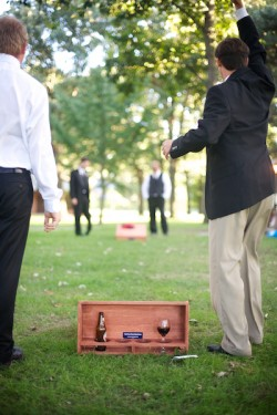 Simple-Chicago-Park-Wedding-Simply-Jessie-Photography-22