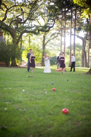 Simple-Chicago-Park-Wedding-Simply-Jessie-Photography-23