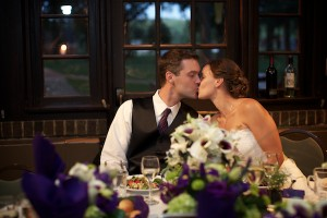 Simple-Chicago-Park-Wedding-Simply-Jessie-Photography-24