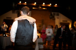 Simple-Chicago-Park-Wedding-Simply-Jessie-Photography-29