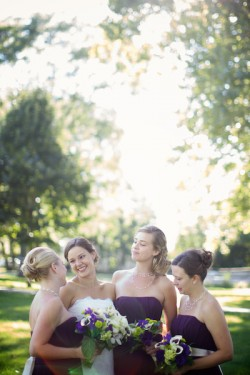 Simple-Chicago-Park-Wedding-Simply-Jessie-Photography-3