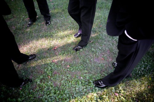 Simple-Chicago-Park-Wedding-Simply-Jessie-Photography-4