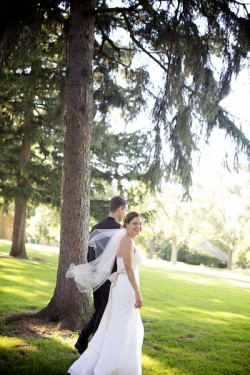 Simple-Chicago-Park-Wedding-Simply-Jessie-Photography-5