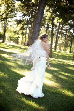 Simple-Chicago-Park-Wedding-Simply-Jessie-Photography-6