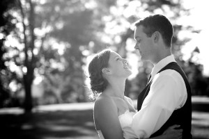 Simple-Chicago-Park-Wedding-Simply-Jessie-Photography-8