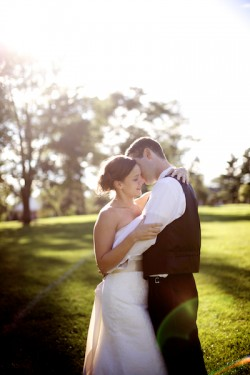 Simple-Chicago-Park-Wedding-Simply-Jessie-Photography-9