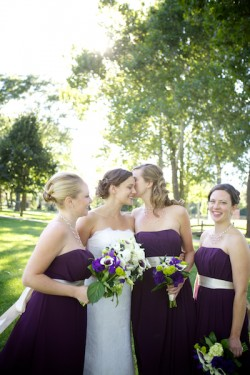 Summer-Wedding-Dresses