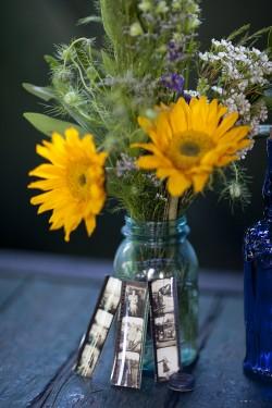 Sunflower-Centerpiece1