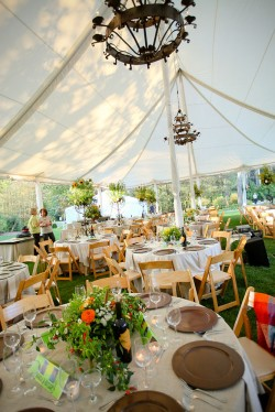 Sunny-Citrus-Tent-Reception