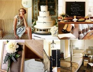 Thanksgiving-Wedding-Inspiration-Board