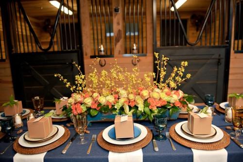 Upscale-Farm-Wedding-Inspiration-Atlanta-Ben-Vigil-Photographers-12