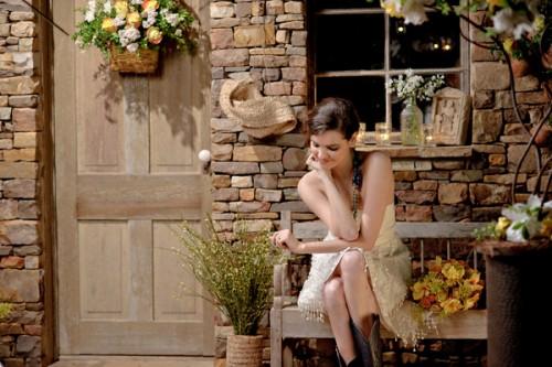 Upscale-Farm-Wedding-Inspiration-Atlanta-Ben-Vigil-Photographers-16