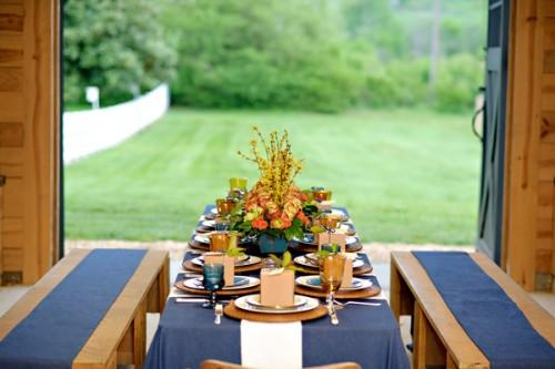 Upscale-Farm-Wedding-Inspiration-Atlanta-Ben-Vigil-Photographers-6