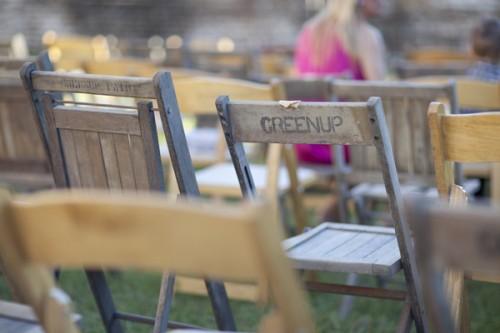 Vintage-Chairs-Wedding-Ceremony