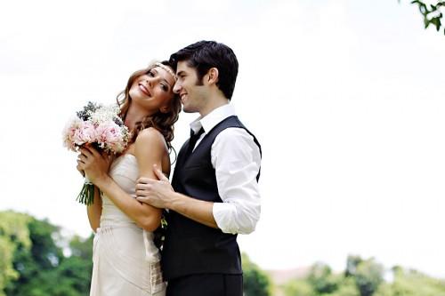 Vintage-Pink-Garden-Wedding-Ideas-04