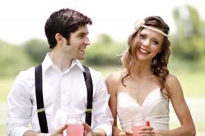 Vintage-Pink-Garden-Wedding-Ideas-05