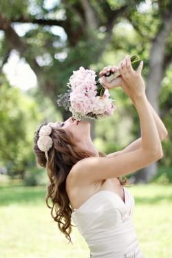 Vintage-Pink-Garden-Wedding-Ideas-07