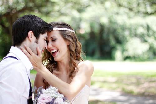 Vintage-Pink-Garden-Wedding-Ideas-11