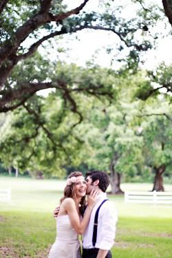 Vintage-Pink-Garden-Wedding-Ideas-15