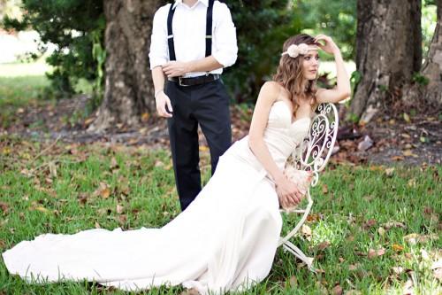 Vintage-Pink-Garden-Wedding-Ideas-23