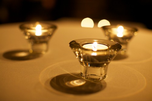 Votive-Candles-with-Bokeh