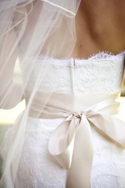 Watters-Bride