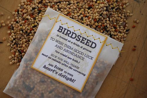 Wedding-Birdseed-Packets