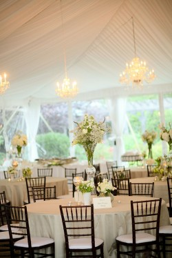 White-Tent-Wedding-Reception