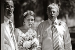 bride_with_dads