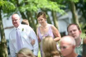 wedding_party_pair