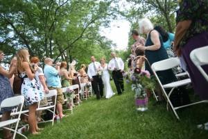bride_walking_up_aisle