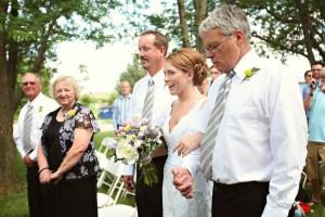 bride_dad_stepdad