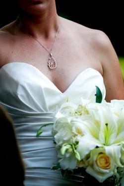 Artisan-Bridal-Jewelry