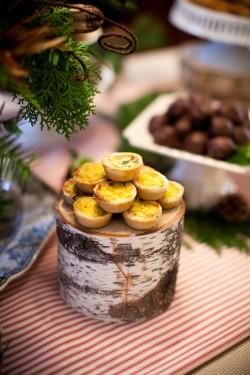 Birch-Food-Stand
